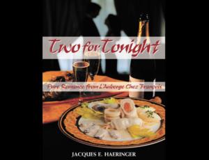 TwoForTonightBook